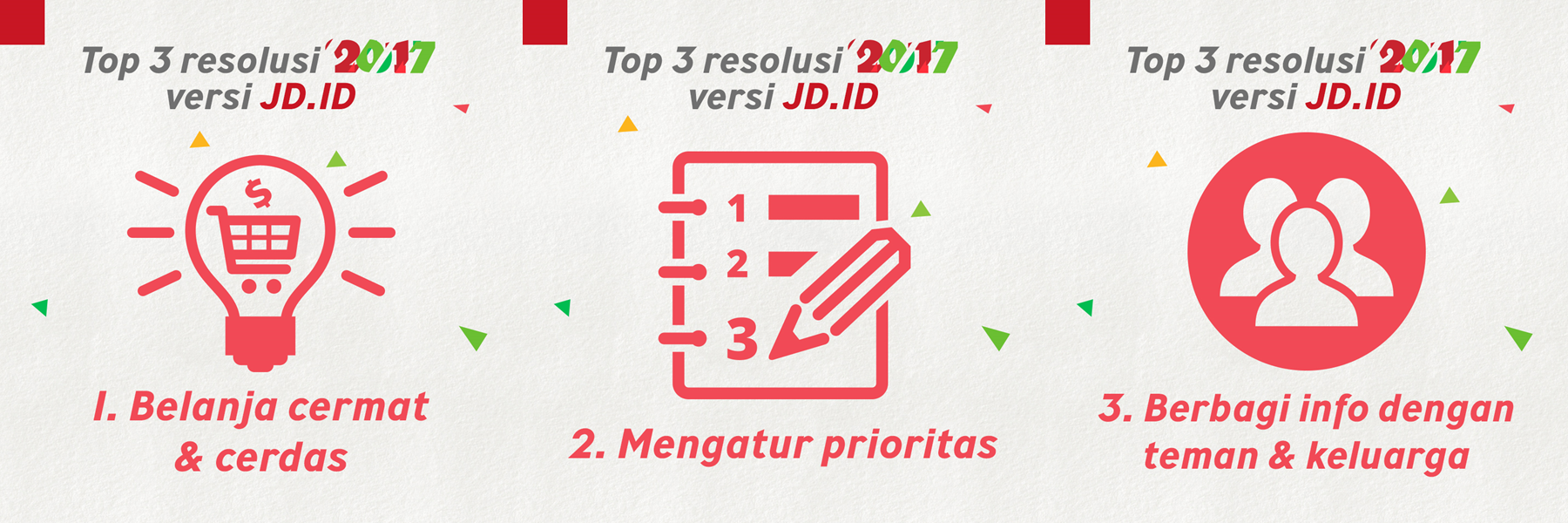 Top 3 Resolution JD ID.png