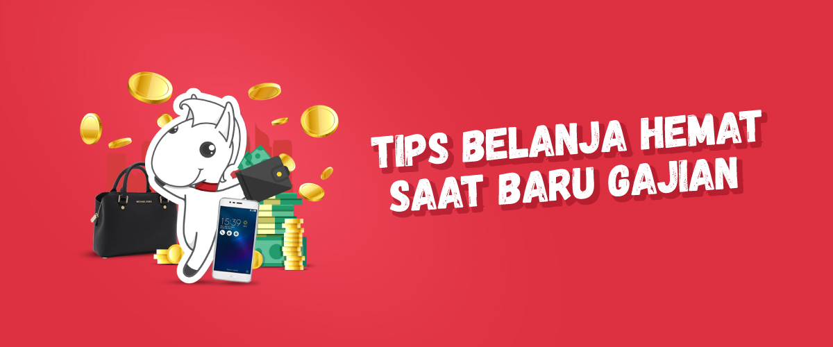 [JD-NEWS]_Tips-Belanja-Hemat-01.jpg