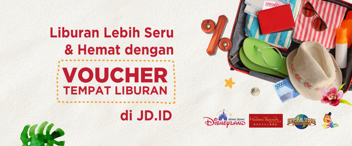[JD-NEWS]_Tips-Liburan-Hemat-01.png