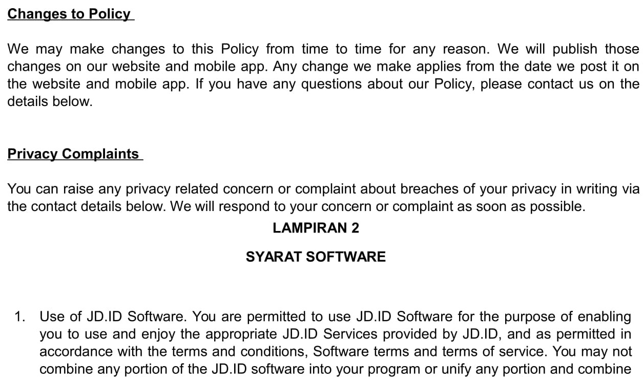 [English Version - Final 310118] Terms and Condition - Privacy Policy Website JDID-10.jpg