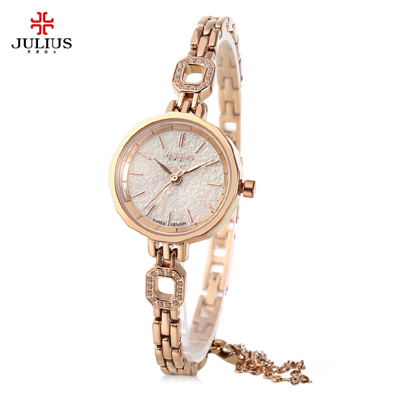 Julius JA - 980 Female Quartz Watch