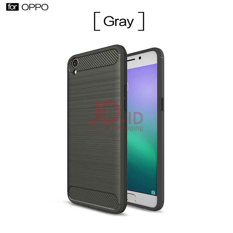 Update Harga Samwon Oppo F1 Plus Flexible Tempered Glass Terbaru Source · Keymao OPPO A59 F1S case Soft TPU Silicon Full Protect Cover Case Grey